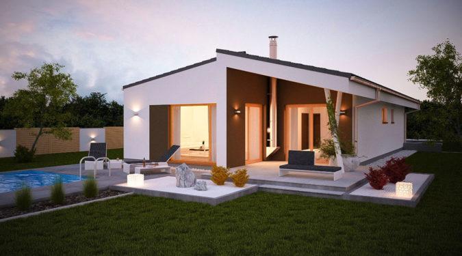 novostavba, bungalov, predaj, reality, nehnutelnosti, Prievidza, okolie, freimann, sluzby