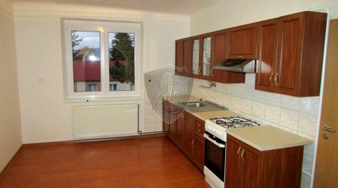 dvojizbovy, byt, predaj, Handlová, Prievidza, reality, nehnutelnosti, realitka, freimann, balkon