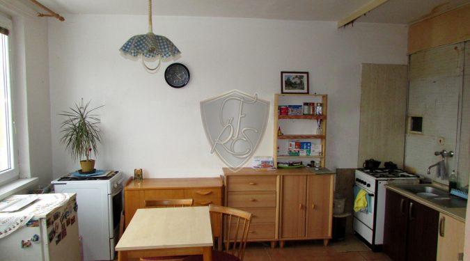 predaj, 1 izbovy byt, freimann, reality, nehnutelnosti, handlova