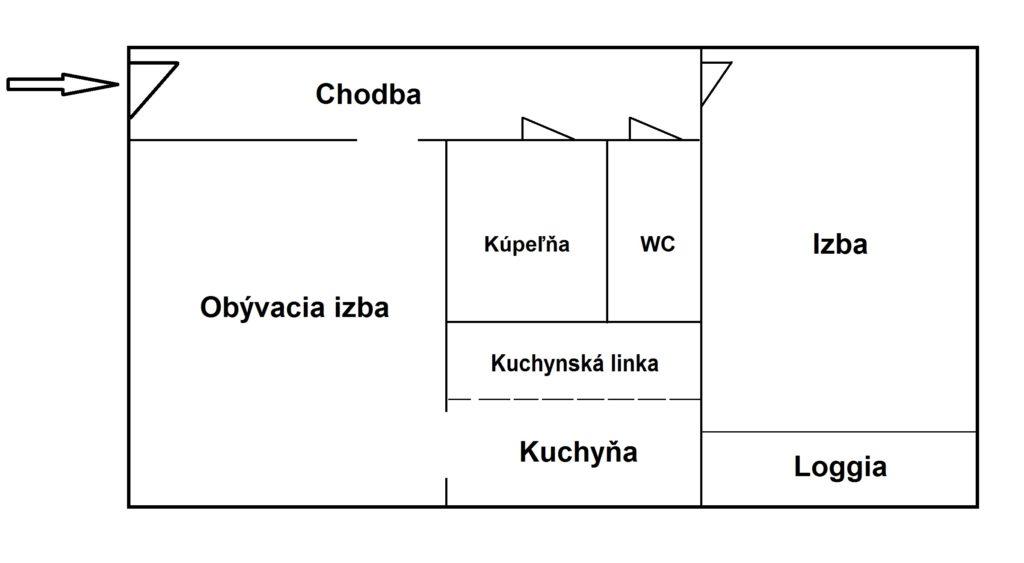 10_podorys-1024×563