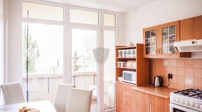 freimann, predaj, štvorizbový, byt, Handlová, slnečnosť