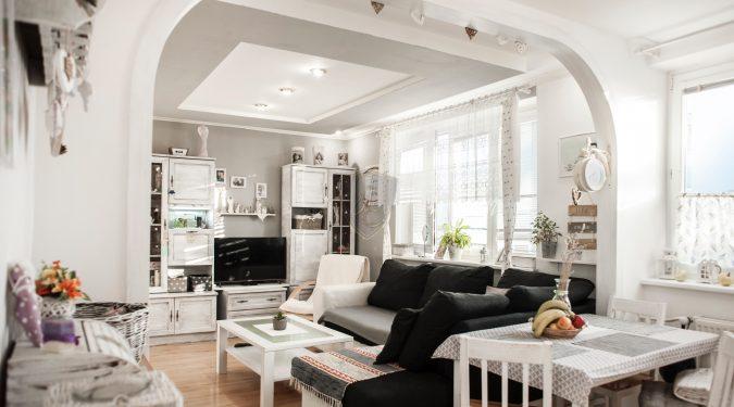 predaj, trojizbový, byt, Prievidza, bývanie, parkovanie