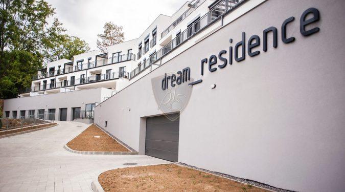 novostavba, bojnice, dream residence, panoramatický výhľad