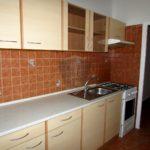 2_kuchyna_
