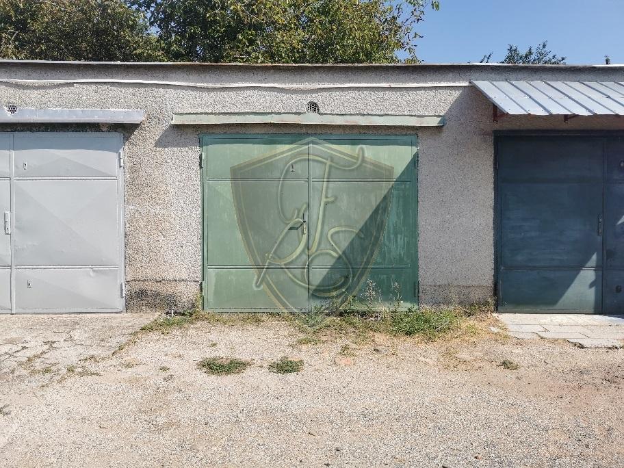 3_freimann-realitne-sluzby-garaz-freimann-realitne-sluzby