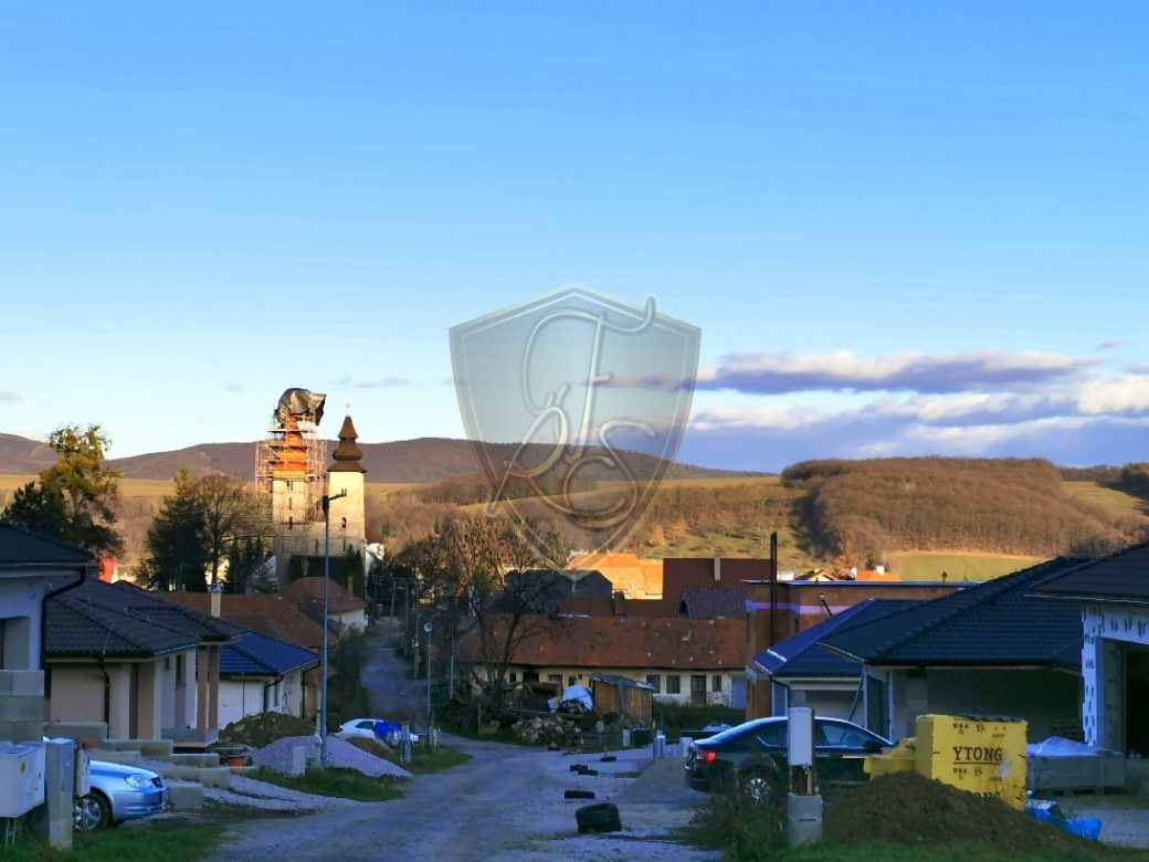 4-001-Freimann-Realitne-Sluzby