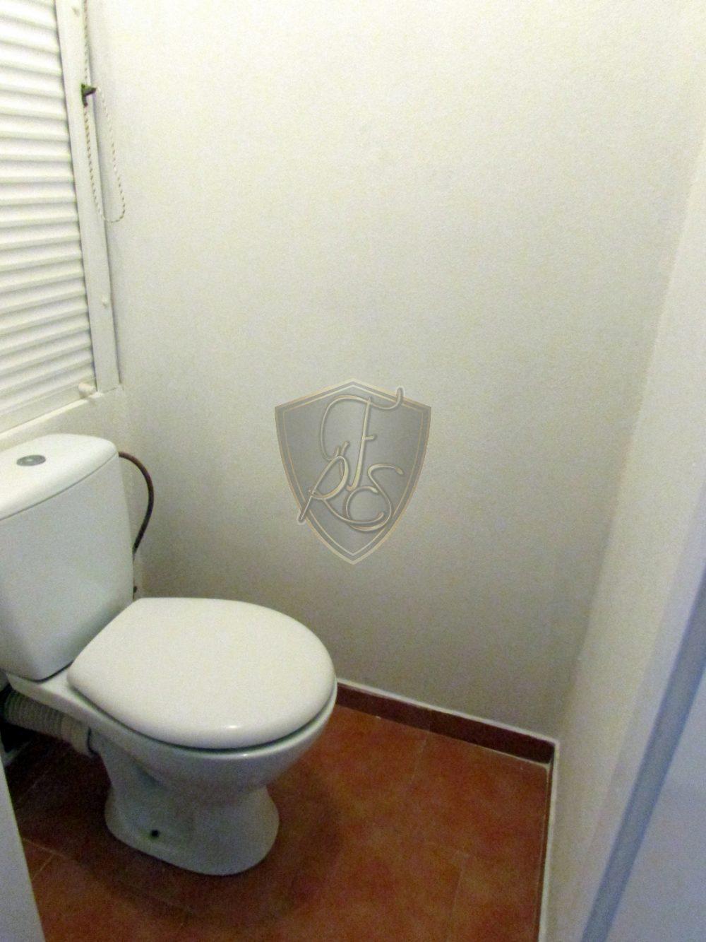 4_toaleta_