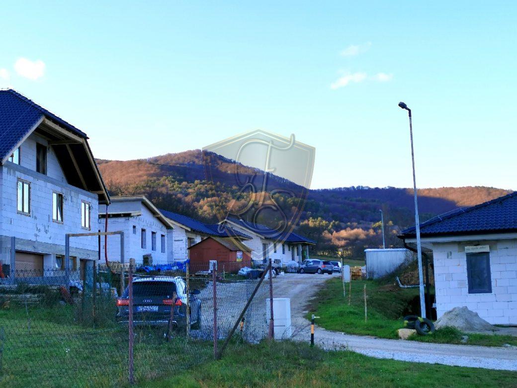 5-001-Freimann-Realitne-Sluzby