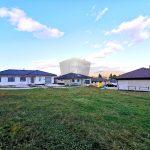 5-predaj, rodinný dom, garážou, projekt-Realitne-Sluzby