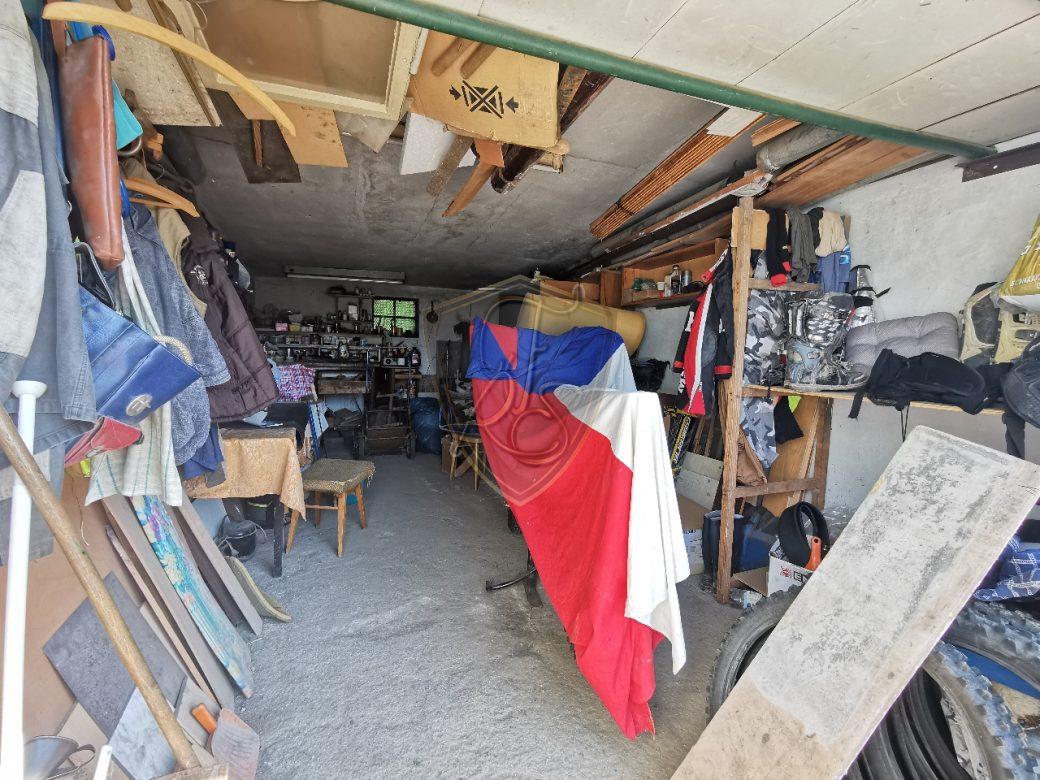 5_freimann-realitne-sluzby-garaz-freimann-realitne-sluzby