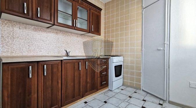 predaj, trojizbový, byt, po rekonštrukcií, Handlová