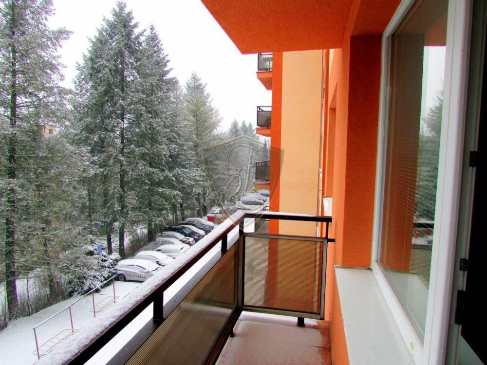 8_balkon_
