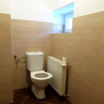 9_toaleta