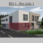 RD1 – Byt1