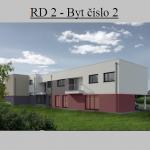 RD2 – Byt2