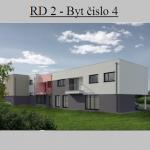 RD2 – Byt4