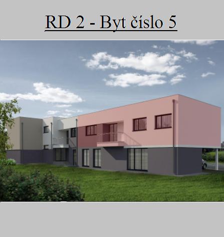 RD2 – Byt5