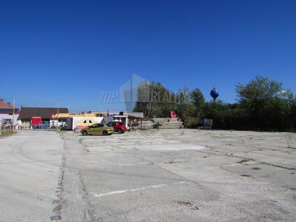 predaj-stavebny-pozemok-1460m2-priemyselny-obvod-d1-619-6197403_3